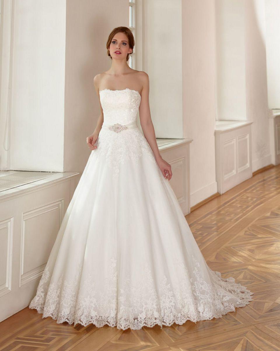 Melyik ruha áll jól nekem  - folytatás c83f06715c