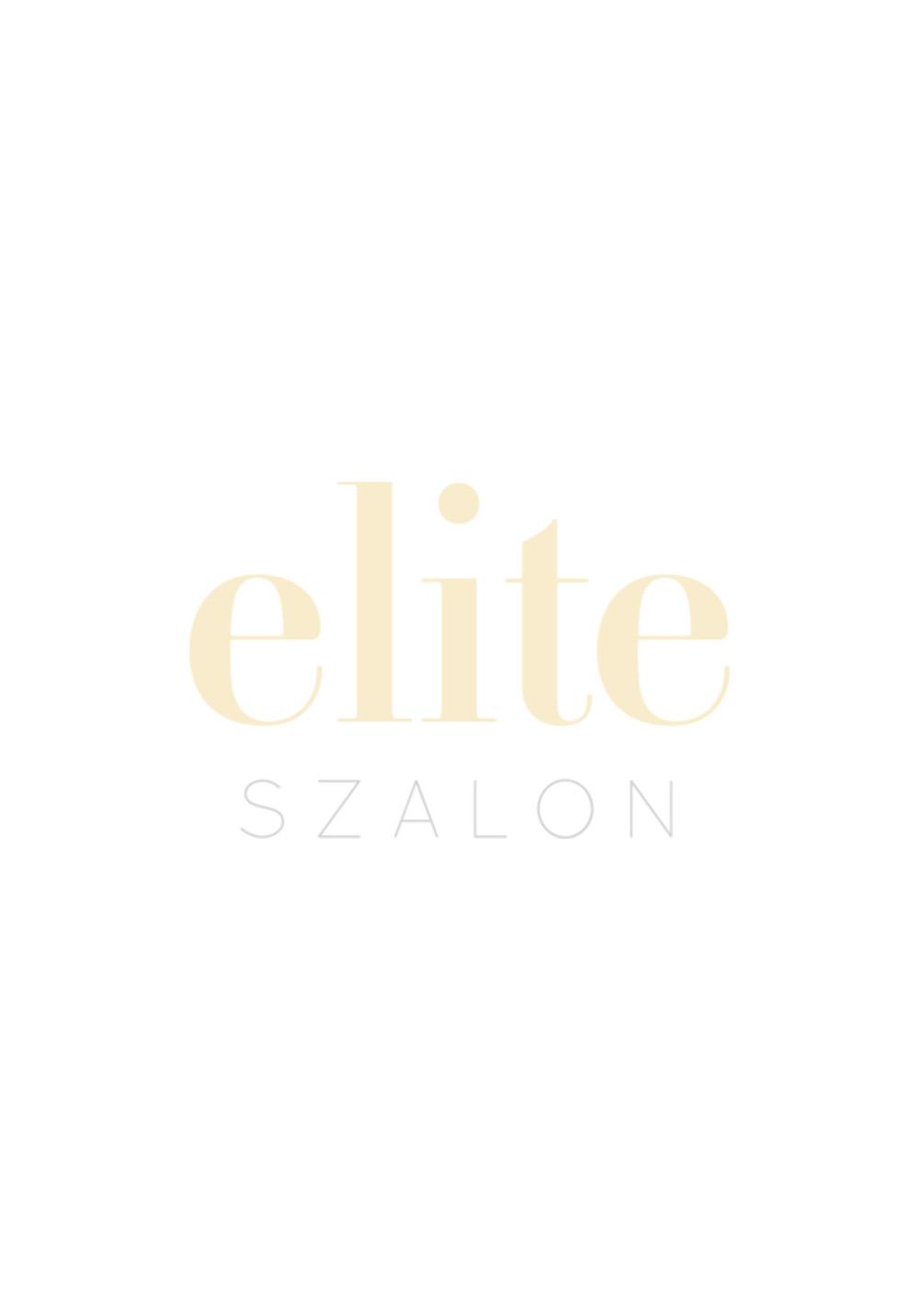 9b4f13b7e1 Modeca esküvői ruhák